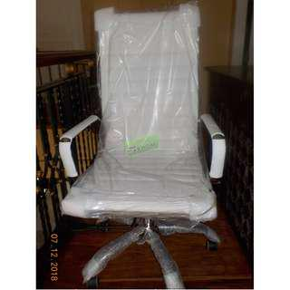 Executive Chairs Office Partition Office Furniture