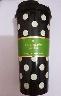Kate Spade New York  水杯