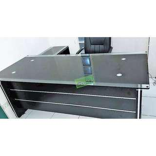 Executive Table**Office Partition Office Furniture