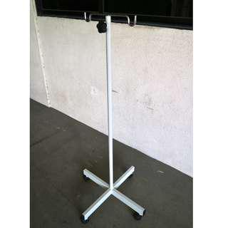 Second Hand Drip Stand