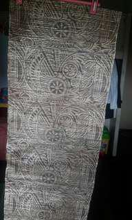 Table Runner From Indonesia