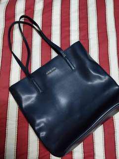 Michael Kors Large Emry Bag