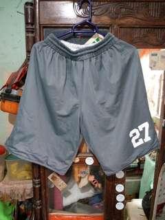Basket ball shorts