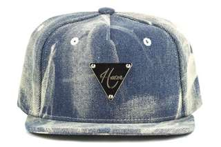 🚚 CLEARANCE INSTOCK AUTHENTIC HATER SNAPBACK