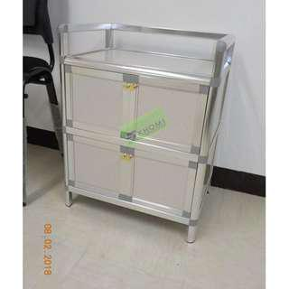 Pantry Table *Office Partition Office Furniture