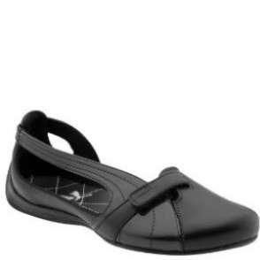 Puma Espera shoes original authentic