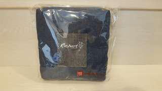 全新-Richart折疊後背包