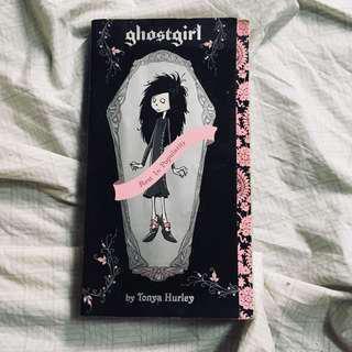 Ghostgirl