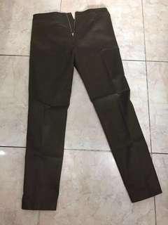 Celana H&M ori