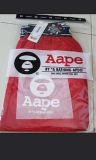 Aape boxer shorts