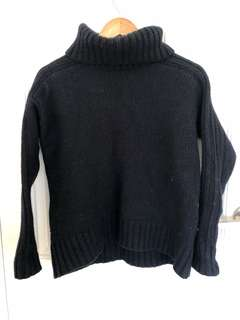 Witchery Turtle Neck Jumper