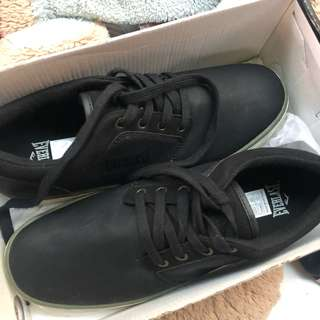 Everlast Sneakers