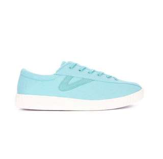 Brandnew and authentic TRETORN sneakers (size 7)