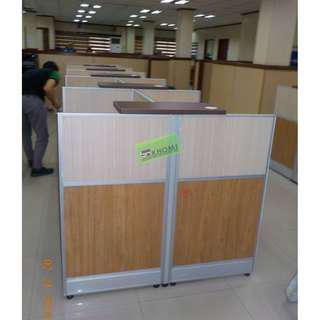 Office CUBICLE Office Partition Furniture