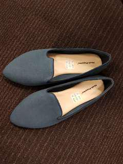 BN Hush Puppies Shoes