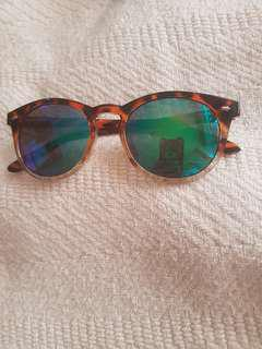hnm sunglasses