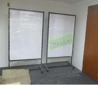 Office Essential Carpet Tiles Office Partition Furniture