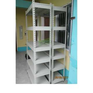 METAL RACK__Office Partition Furniture
