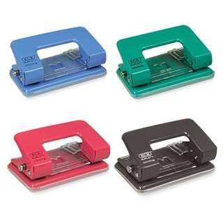Hole Paper Punch