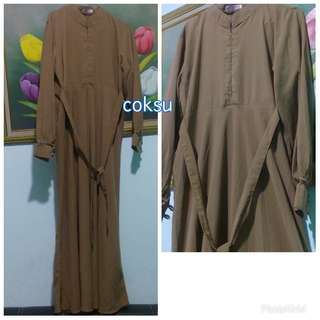 gamis only