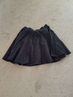 Glassons skater skirt