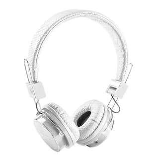 Foldable Sport Wireless Bluetooth Stereo handsfree Headphonse