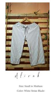 📌 Square Pants