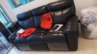 home21 sofa