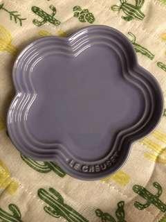 LC 有盒有貼紙 lavender小平花 #GOGOVAN50