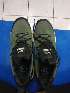 Sepatu Pria Danner Dry