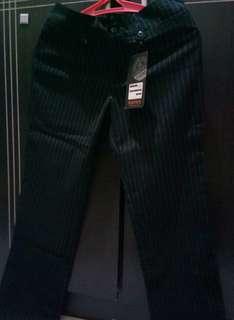 Pants size M