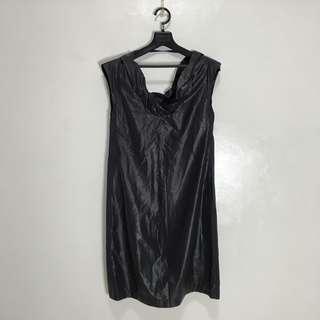 Brand New with Tag Lisa Ho Dress