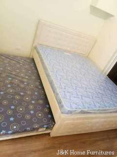Pull out Bed frames