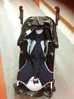 可折疊 嬰兒車 BB車 手推車 Bebe Comfort Loola Stroller