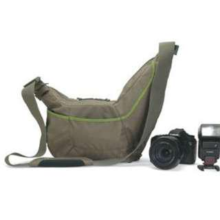 Lowepro Passport Sling II [khaki green]
