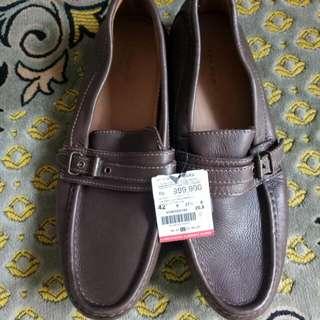 Zara original pantofel