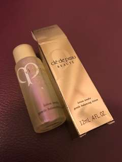 CDp lotion