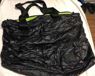 Nike Yoga Bag