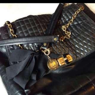 Lanvin Happy Bag (Original $20,600)
