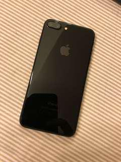 New iPhone 7 Plus 256gb