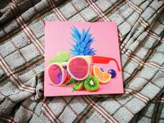 Red Velvet Red Summer Album