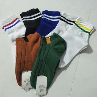 Socks 5@$10