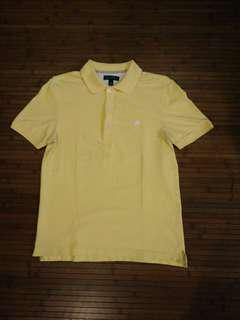 Banana Republic polo shirt