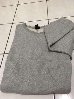 H&M Sweater Man (Big Size)