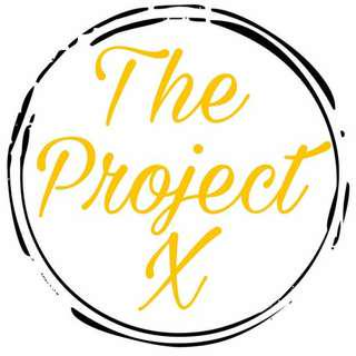 TheProjectX Event Planner