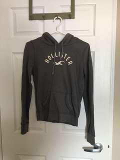 Holister Sweater