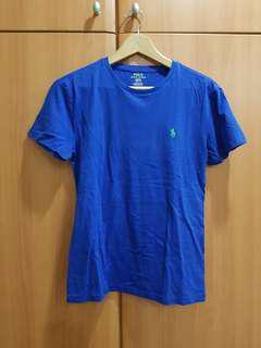 Polo Ralph Laure T-Shirt