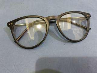 kacamata#Merdeka 73#