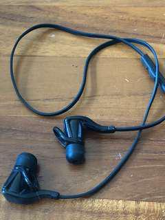 Plantronics BackBeat GO 2藍芽耳機