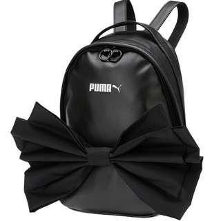 [PO] PUMA WOMEN'S PRIME ARCHIVE BOW BACKPACK